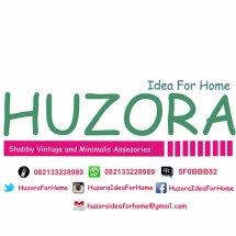 Huzora Idea For Home