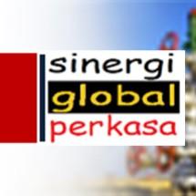 Sinergi Global Perkasa