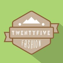 Twentyfive Fashion