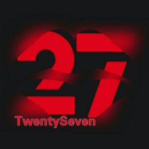 twentyseven-27