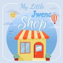 Jwenc