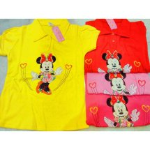 lollita kidz fashion