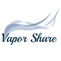 Vapor Share