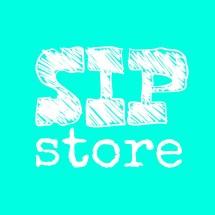 SIP_STORE