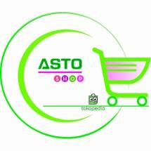 AstoShop