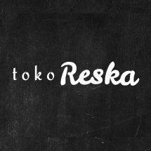 Toko Reska