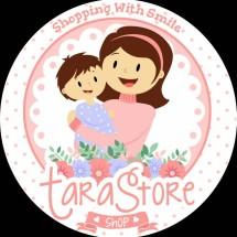 TaraStoreShop