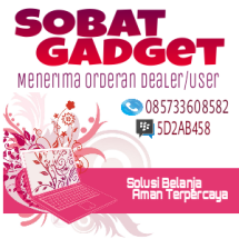 Sobat-Gadget
