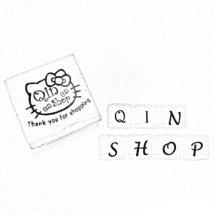 Qin Shop