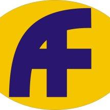 afaf shop