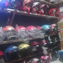 chruz shop