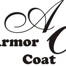 ArmorCoat Laser Akrilik