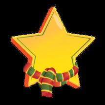 Star Bandung