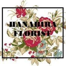Hanabira Florist