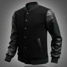 agna jaket fashion