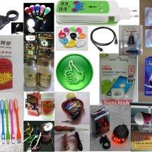 RafaComp & Accessories