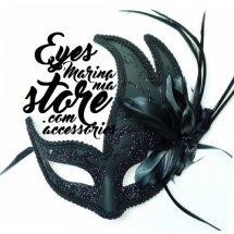 Eyes Store Marina