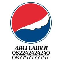 ARLFEATHER