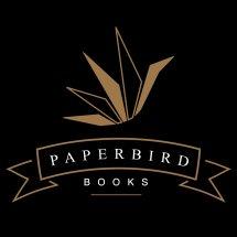 Paperbird Books