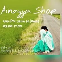 ainayya92 shop