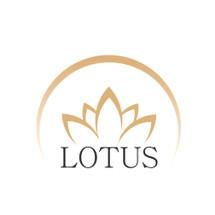 Lotus E.C