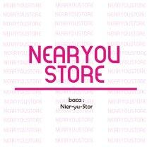 NearYou Store