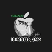 iphoneid_smg