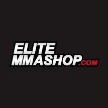 Logo ELITE MMA SHOP