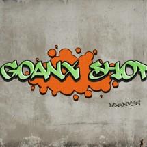 Goanx Shop