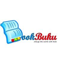 Bookbuku
