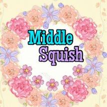 @middlesquish