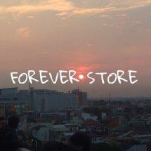 Forever Store