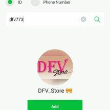 *dividiaa store*