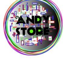Andy Store Sampang