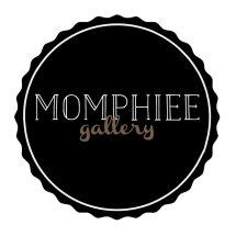 Momphiee Shop