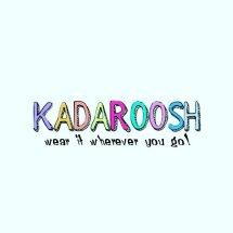 KADAROOSH