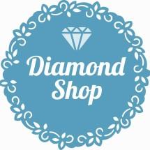 Diamond--Shop
