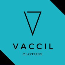 Vaccil Clothes