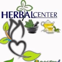herbalcenter