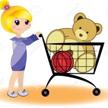 Little Ladies Shop