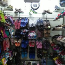 LMC Shop