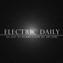 Electric Daily
