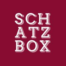 schatzbox