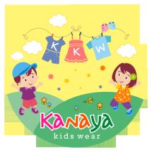 Kanaya_kidswear