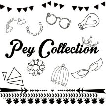 Pey Collection