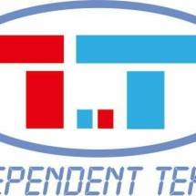 Independent Teknik