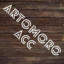 Artomoro Acc