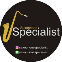 saxophone specialist