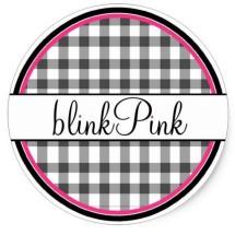 Blinkpink shoppe