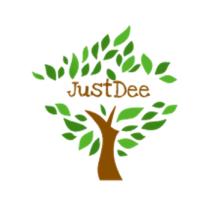 JustDee